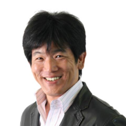 藤井 一男